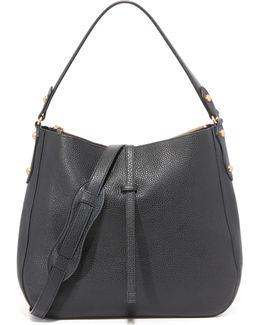 Brooke Hobo Bag