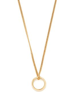 Collier Phoebe Necklace