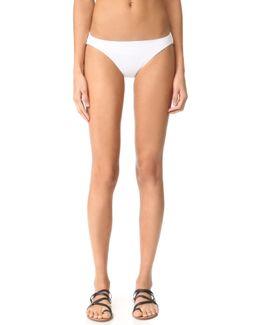 Enil Bikini Bottoms