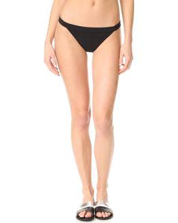 Magda Bikini Bottoms