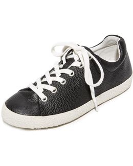 Nicky Bis Sneakers