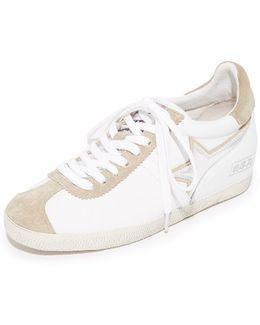 Guepard Bis Sneakers