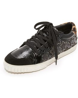 Majestic Bis Sneakers