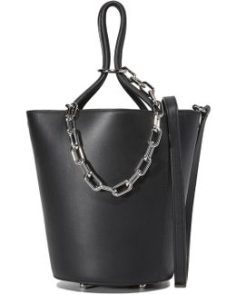 Roxy Bucket Bag