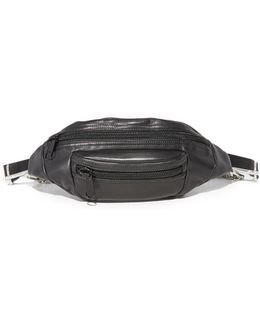 Pimary Boxchain Fanny Pack