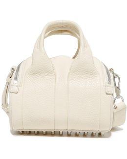 Mini Rockie Duffel Bag