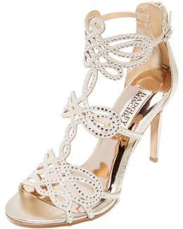 Teri Sandals