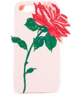 Will You Accept This Rose Iphone 7 Case