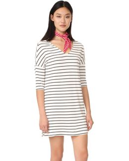 Jaxson Striped Dress