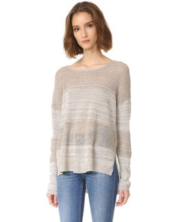 Jack By Alford Knit Sweater