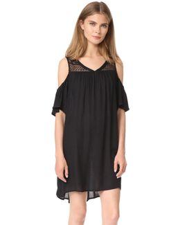 Jack By Dunbar Lace Dress