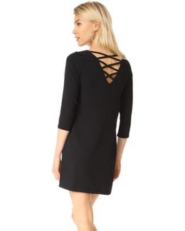 Jack By Luther Dress