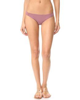 Naomi Bikini Bottoms