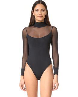 Bond Swimsuit