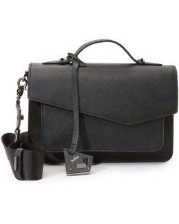 Cobble Hill Cross Body Bag