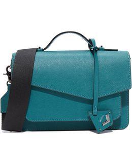 Cobble Hill Mini Top Handle Bag