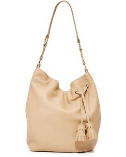 Kenna Hobo Bag