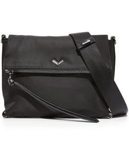 Mayfair Cross Body Bag