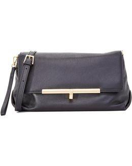 Saddie Cross Body Bag