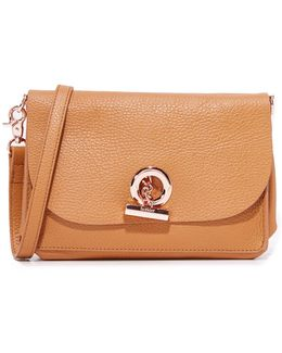 Waverly Cross Body Bag