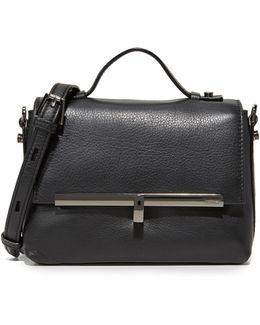 Bleeker Cross Body Bag
