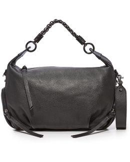 Alexa Hobo Bag