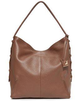 Soho Hobo Bag