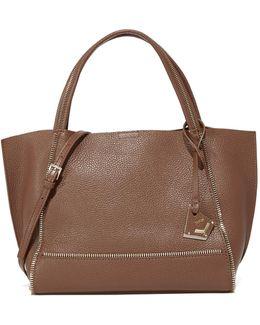 Soho Bite Size Bag