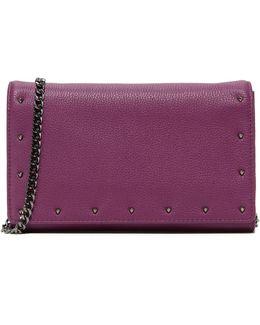 Gigi Chain Bag