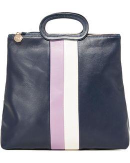 Marcelle Bag