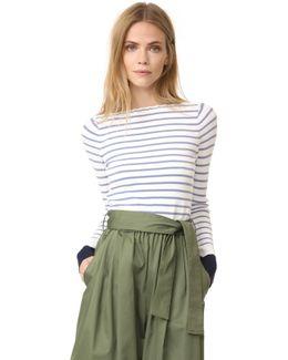 Anree Sweater