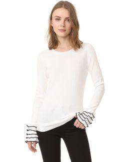 Lillyvel Sweater
