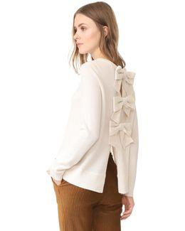 Sidone Sweater