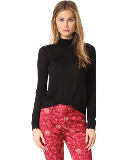 Archibelle Sweater