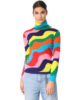 Marshmallow Lovers Rainbow