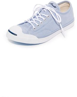 Jack Purcell Lp Ox Sneakers