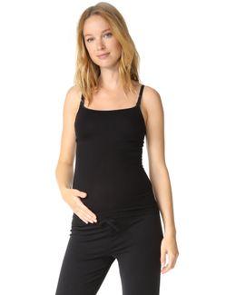 Talco Maternity Cami