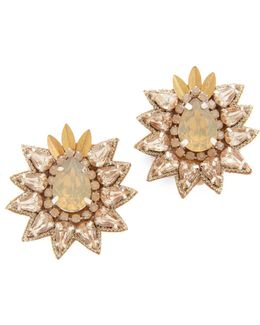 Deepa By Sachi Earrings