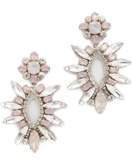 Deepa By Wiley Earrings