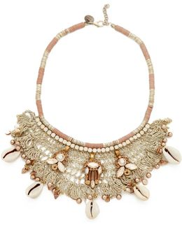 Deepa By Tami Necklace