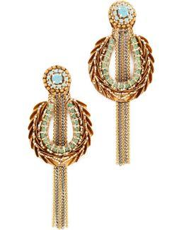Deepa By Malia Earrings