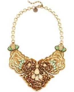 Deepa By Simona Necklace