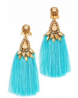Deepa By Herise Earrings
