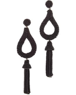 Deepa By Layla Earrings