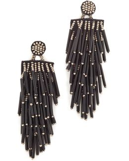 Deepa By Charlotte Earrings