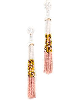 Deepa By Michele Earrings