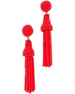 Deepa By Rose Earrings