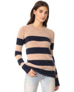 10th Anniversary Yuki Sweater