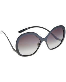 Tropico Sunglasses