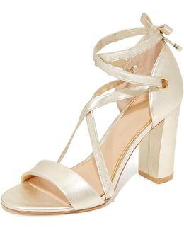 Calabar Sandals